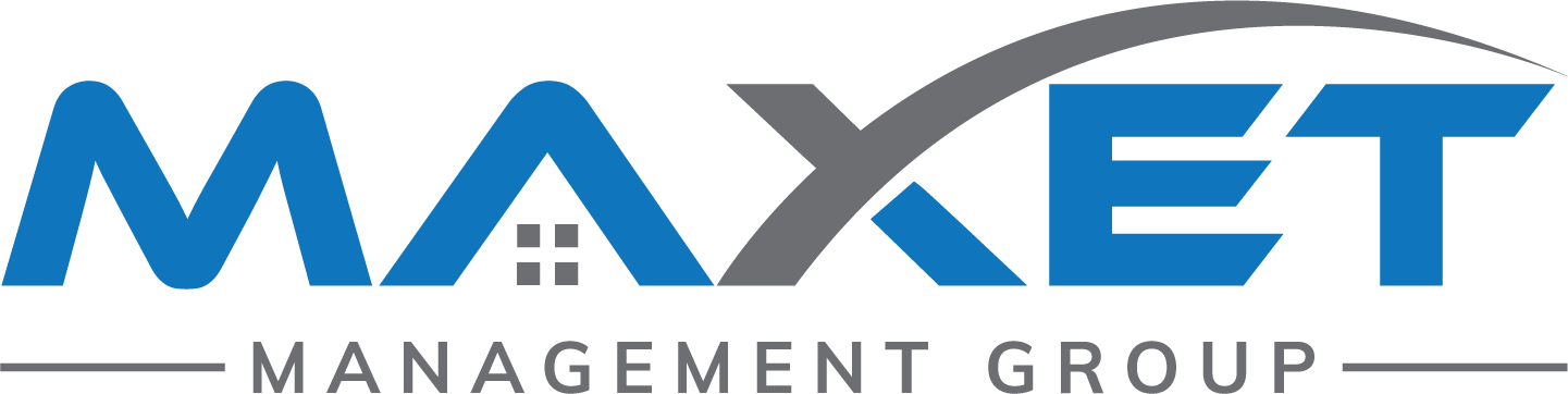 Maxet Management Group